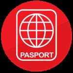 Для открытия визы в Польшу от Вас нужно