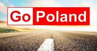 За 2016 рік власники польських віз перевели в Україну майже мільярд евро.