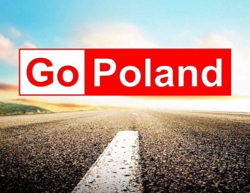 Запрошення на роботу в Польщу