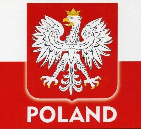 Віза для роботи в Польщі