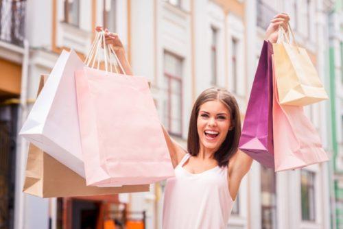 Картинки по запросу шопинг