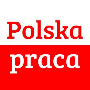 Як отримати запрошення в Польщу