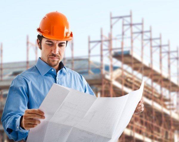 строительных один каменщик создает рабочих мест объявления