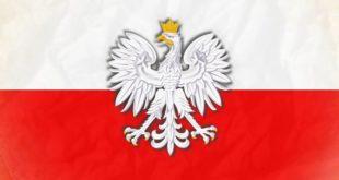 Доступная виза в Польшу