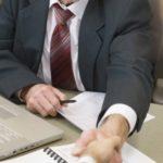 Як отримати запрошення на роботу від польського роботодавця