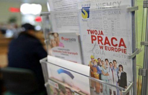 зміна в Польському законодавстві