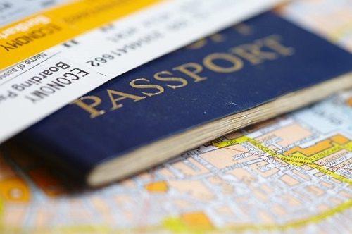 Скільки коштує страховка для поїздки по безвізу?