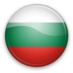 Страховка в Болгарію
