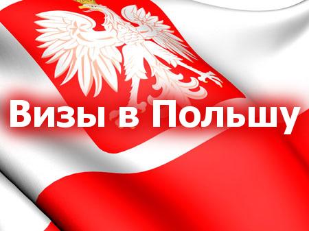 Приглашение в Польшу на пол года (Oświadczenie)
