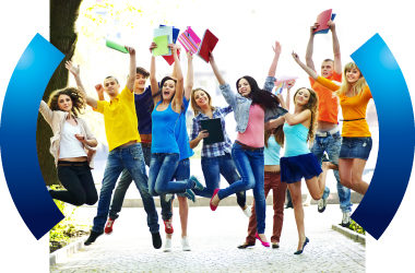 Страховка для студентської візи в Польщу