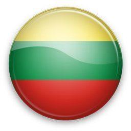 Страховка в Литву