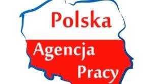 Новые правила трудоустройства в Польше 2019