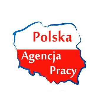 Новые правила работы в Польше