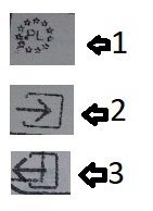 Візовий калькулятор