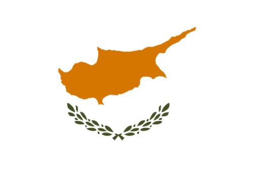 Медицинская страховка в ЕС Кипр
