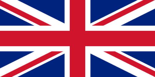Медицинская страховка в Великобританию