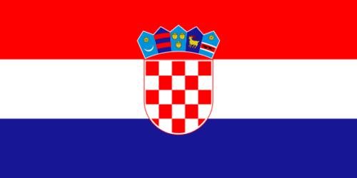 Страховка в Хорватию