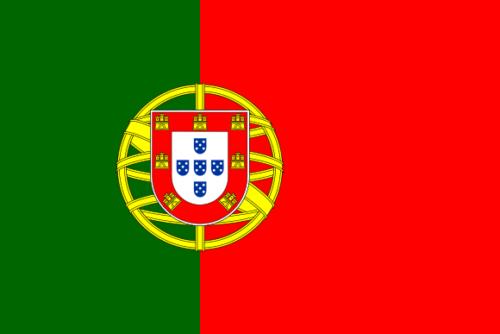 Медицинская страховка в Португалию