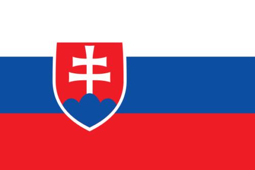Медицинская страховка в Словакию