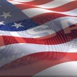 Туристическая виза в США самостоятельно.