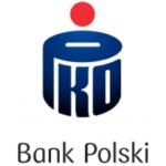 Які є польські банки PKO Bank Polski