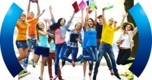 Страховка для студенческой визы в Польшу