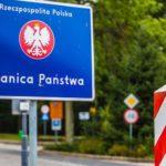 В Польшу на машине, что нужно знать