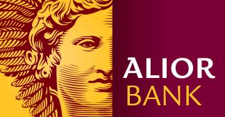 Які є польські банки Alior bank