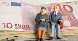 Яка мінімальна і середня пенсія в Польщі?