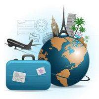Медична страховка NFZ для туристів