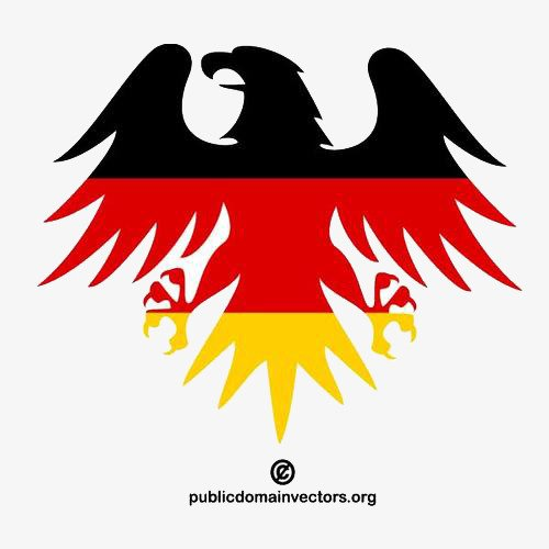 Оформлення візи для вивчення мови в Німеччині