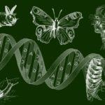 Biologii