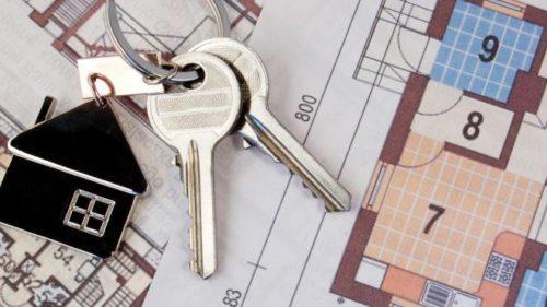Купівля житла в Польщі - переваги