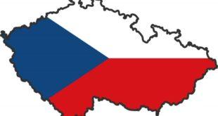 Робоча віза в Чехію