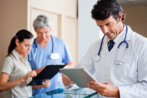 Расчет и получение больничного в Польше для украинцев и прочих иностранцев