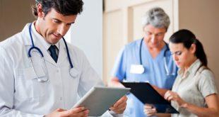 Расчет и получение больничного в Польше