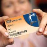 Что такое Karta absolwenta, какие преимущества она дает украинским выпускникам в Польше?