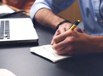 Как самостоятельно узнать, платит ли работодатель налоги?