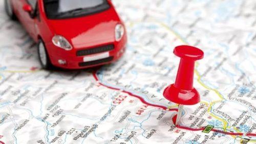 Наскільки вигідно самостійна покупка авто?