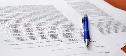 Как получить разрешение на работу в Польше Украинцу?