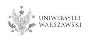 Условия зачисления и стоимость обучения в Uniwersytet Warszawski