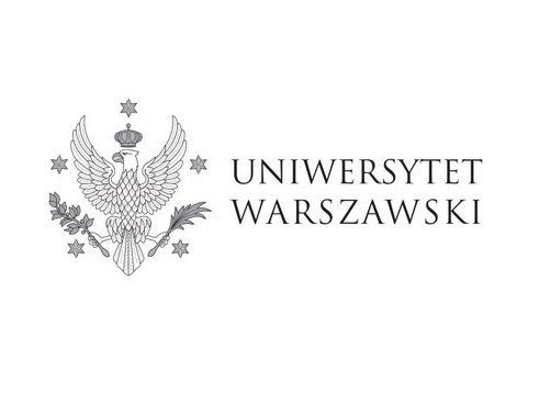 Умови зарахування та вартість навчання в Uniwersytet Warszawski