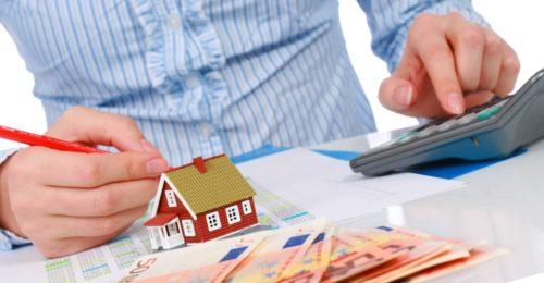 Покупка жилья в Польше. Сколько стоит разрешение