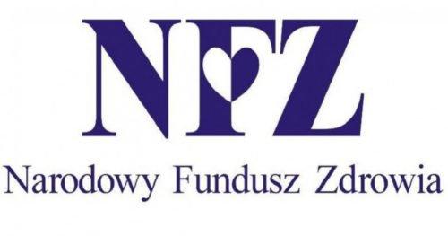 На що поширюється Ubezpieczenie NFZ?