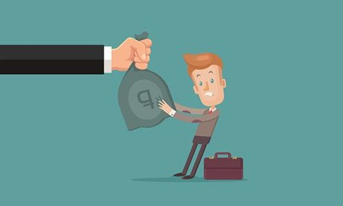 Які документи необхідні, щоб отримати виплату по страховці?