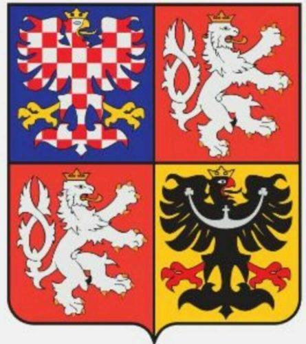 Запись на рабочую карту в Чехию