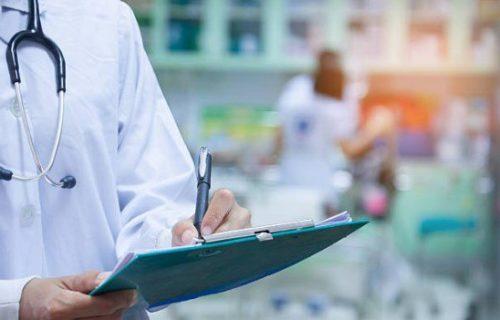 Что делать если заболел в Польше - прием у врача по записи