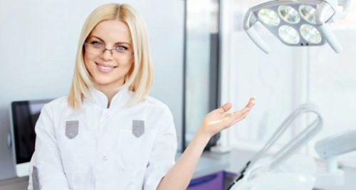 Беременность и роды в Германии, как выбирают клинику