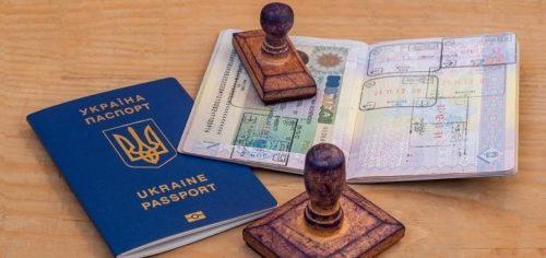 Какие бывают виды Польских виз? Категории польских рабочих виз