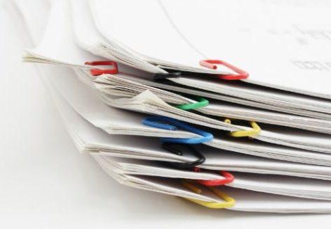 Які документи необхідно надати
